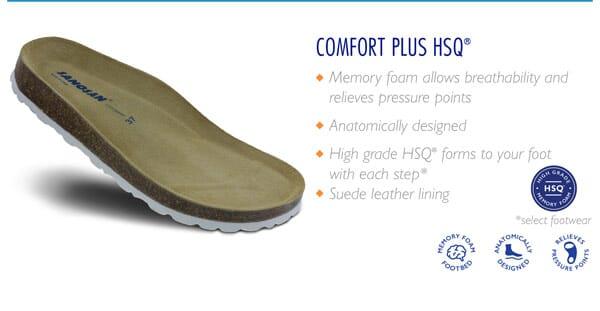 classic-comfort-hsq-web.jpg